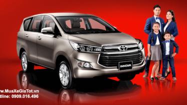 Toyota Innova 2018 hoan toan moi the he dot pha 373x210 Toyota Innova 2018 sẽ sở hữu bộ mặt hoàn toàn mới