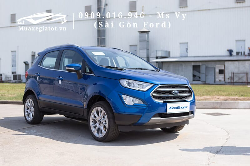 ford_ecosport_2018_muaxegiatot-vn-saigon-ford-cao-thang-0909-516-156
