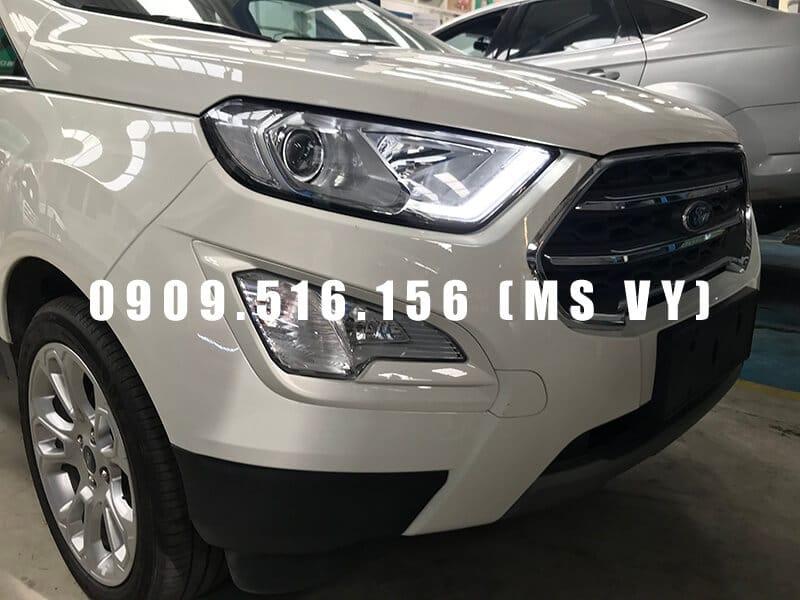 gia-xe-ford-ecosport-2018-muaxegiatot-vn_2
