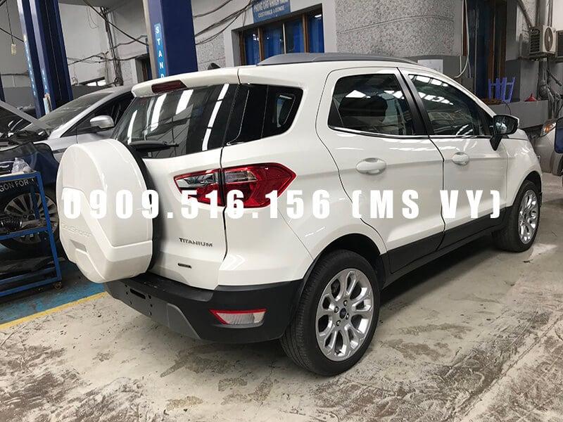 gia-xe-ford-ecosport-2018-muaxegiatot-vn_7