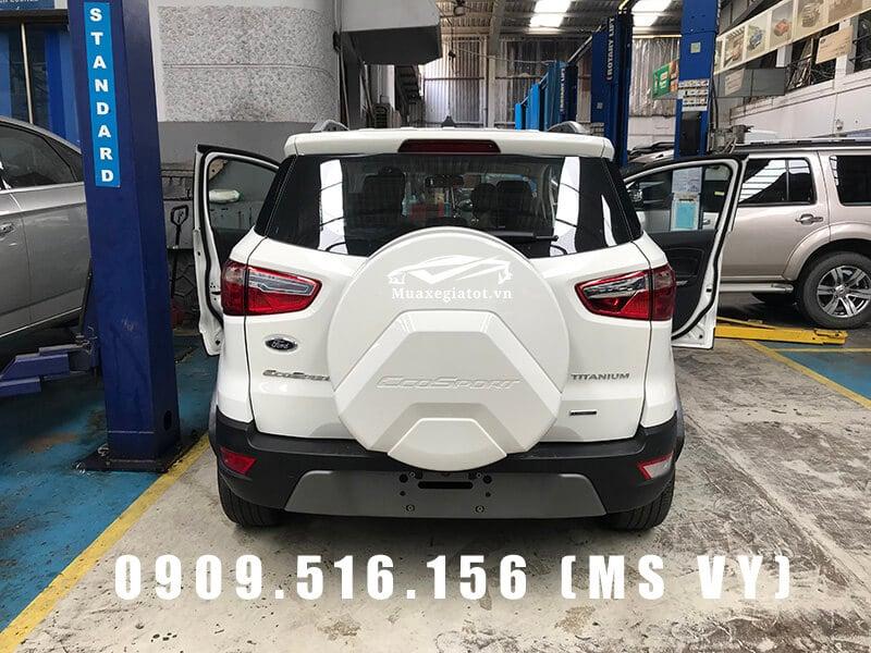 gia-xe-ford-ecosport-2018-muaxegiatot-vn_8