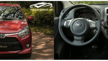 toyota wigo 2018 muaxegiatot vn 373x210 Thông số kỹ thuật xe Toyota Wigo 2021 chính thức