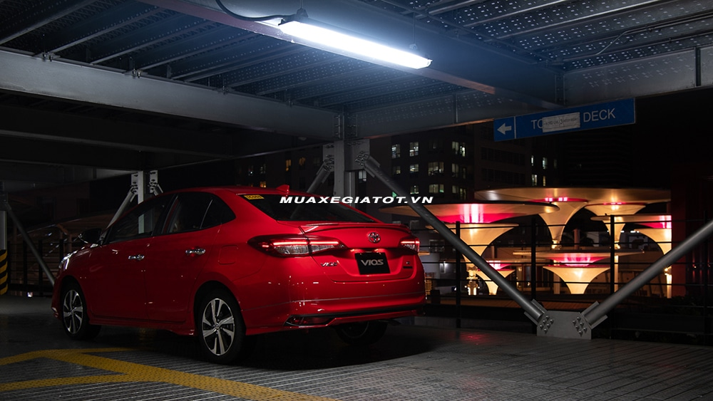 hinh-anh-toyota-vios-2018-muaxegiatot-vn-2