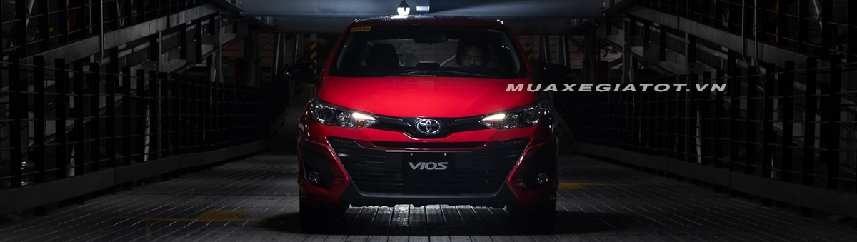 hinh-anh-toyota-vios-2018-muaxegiatot-vn-9