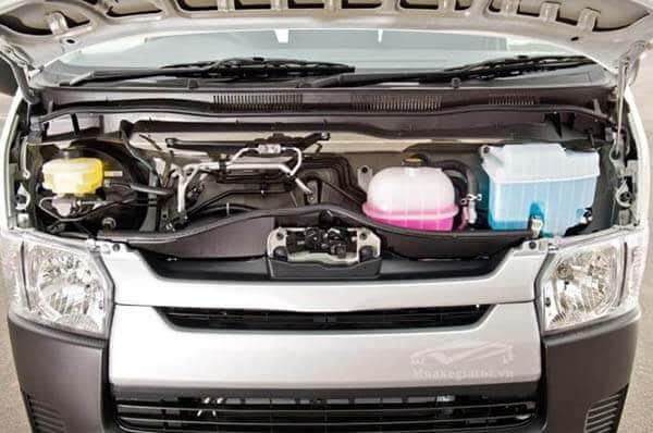 xe 16 cho toyota hiace 2018 muaxegiatot vn 1 Đánh giá Toyota Hiace 2021 kèm giá bán #1