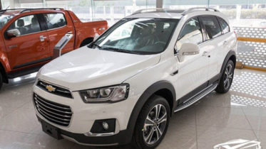 Chevrolet-Captiva-Revv-2017-2018-Dau-xe-muaxegiatot-vn-768x480