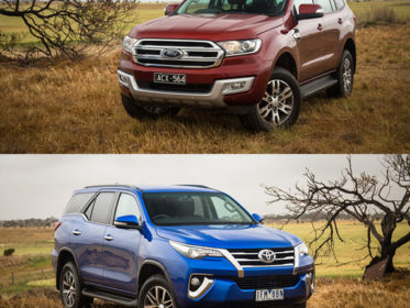 Gia-xe-Everest-2-0-Titanium-4WD-hay-Fortuner-2-8V-4-4-AT-9-Muaxegiatot-vn