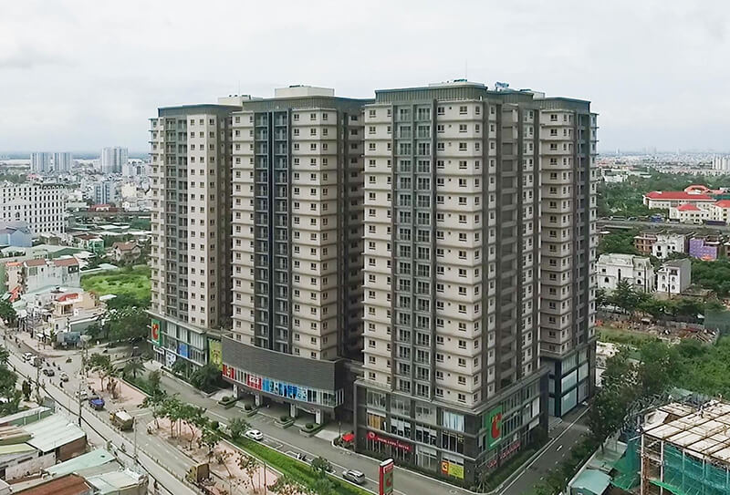can-ho-cosmo-city-quan-7-muaxegiatot-vn-4