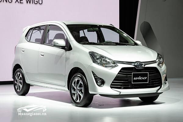 danh-gia-xe-toyota-wigo-12-g-at-2018-2019-muaxegiatot-vn-2