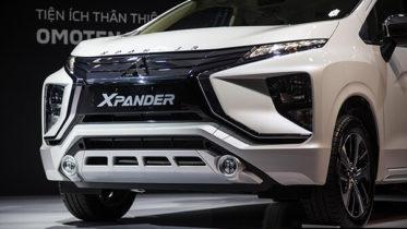 dau-xe-mitsubishi-xpander-2018-2019-muaxegiatot-vn-7