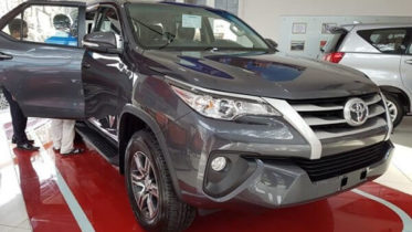 gia-xe-toyota-fortuner-2019-may-dau-so-san-muaxegiatot-vn-9