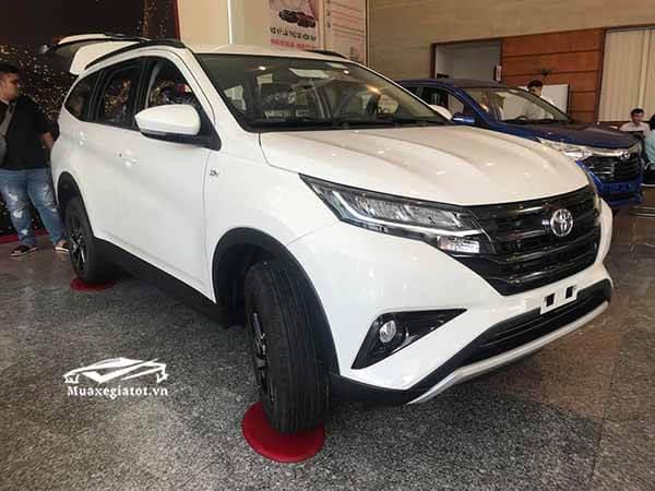 mua-xe-toyota-rush-15-at-2018-2019-muaxegiatot-vn-23