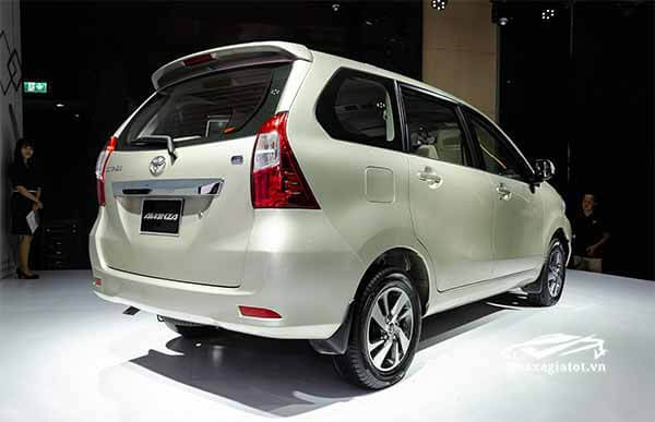 than-xe-toyota-avanza-15-at-2018-2019-muaxegiatot-vn-6