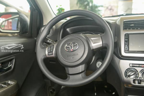 vo-lang-xe-toyota-wigo-2018-2019-1-2at-muaxegiatot-vn-12