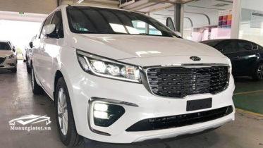 gia-xe-kia-sedona-2019-vietnam-muaxegiatot-vn-14