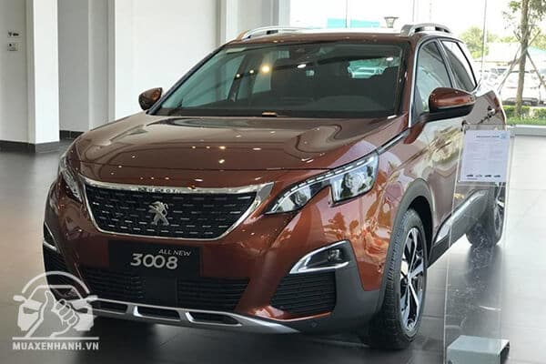 gia-xe-peugeot-3008-2019-muaxegiatot-vn-6