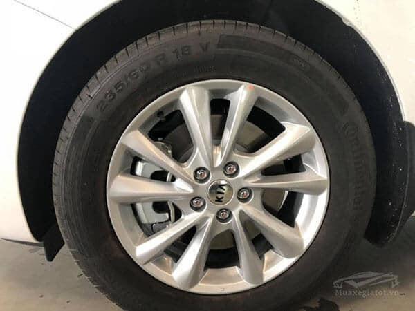 mam-xe-kia-sedona-2019-vietnam-muaxegiatot-vn-6