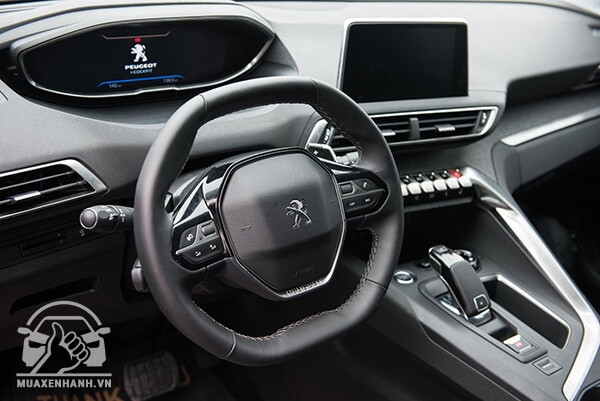 vo-lang-xe-peugeot-3008-2019-muaxegiatot-vn-34