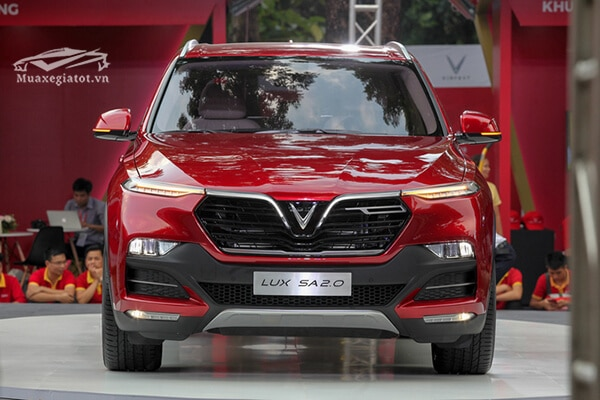 dau-xe-vinFast-lux-sa20-2019-suv-muaxegiatot-vn-10-