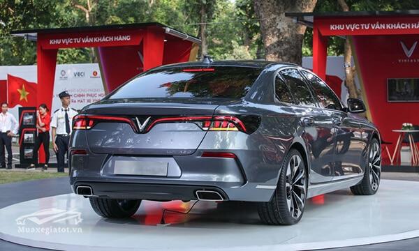 duoi-xe-vinFast-lux-a20-2019-sedan-muaxegiatot-vn-6-