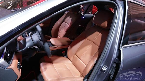 ghe-truoc-xe-vinfast-lux-a2-0-sedan-2019-muaxegiatot-vn-20