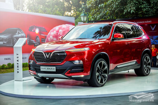 gia-xe-vinFast-lux-sa20-2019-suv-muaxegiatot-vn-2