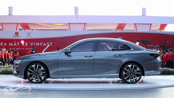 hong-xe-vinFast-lux-a20-2019-sedan-muaxegiatot-vn-4
