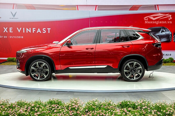 hong-xe-vinFast-lux-sa20-2019-suv-muaxegiatot-vn-5-