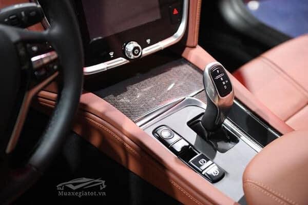 hop-so-xe-vinfast-lux-a2-0-sedan-2019-muaxegiatot-vn-3
