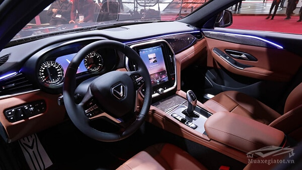 noi-that-xe-vinfast-lux-a2-0-sedan-2019-muaxegiatot-vn-21