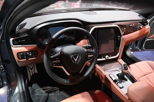 noi-that-xe-vinfast-lux-a2-0-sedan-2019-muaxegiatot-vn-27