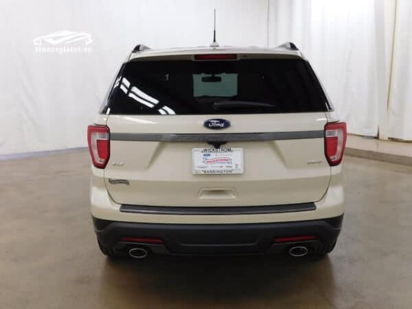 duoi-xe-ford-explorer-2019-2-3-l-4wd-limited-ecoboost-muaxegiatot-vn-1