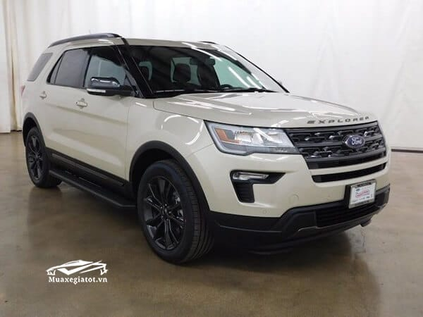 gia-xe-ford-explorer-2019-2-3-l-4wd-limited-ecoboost-muaxegiatot-vn-3