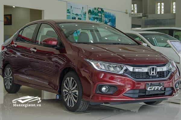 gia-xe-honda-city-2019-muaxegiatot-vn-10