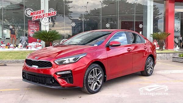 duoi-xe-kia-cerato-2019-premium-muaxegiatot-vn-7