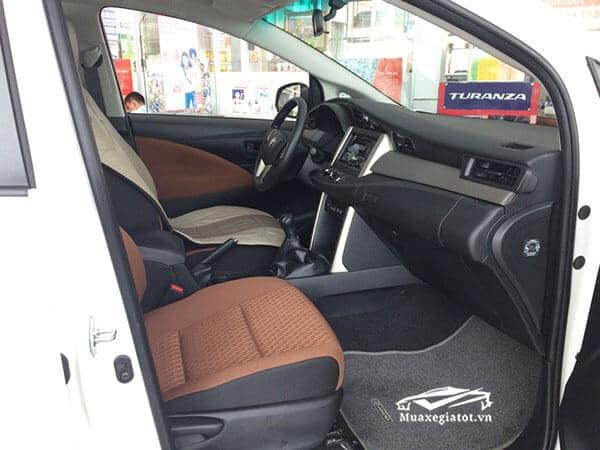hinh-xe-toyota-innova-2018-muaxegiatot-vn-13