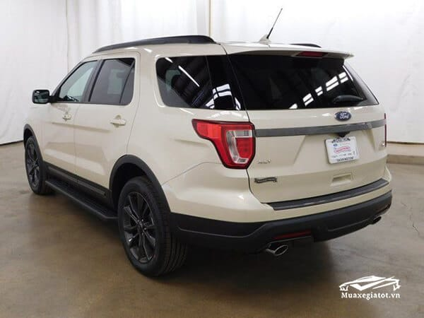 hong-xe-ford-explorer-2019-2-3-l-4wd-limited-ecoboost-muaxegiatot-vn-2