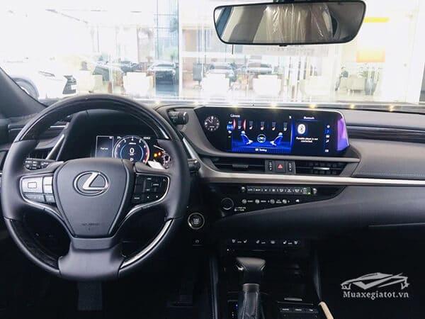 noi-that-xe-lexus-es-250-2019-muaxegiatot-vn-9