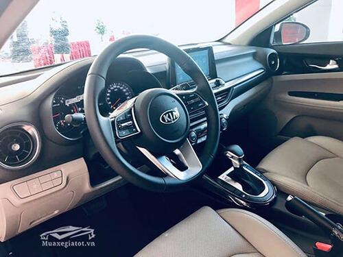 vo-lang-xe-kia-cerato-20-premium-2019-muaxegiatot-vn
