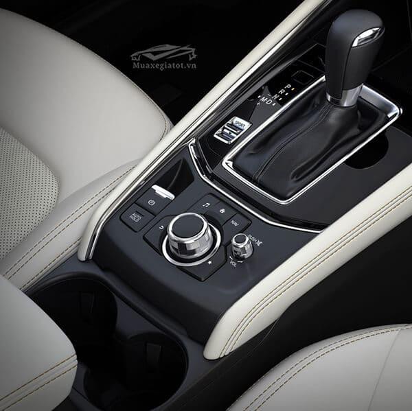 hop so mazda cx5 2019 muaxegiatot vn 6 Đánh giá xe Mazda CX5 2021 thế hệ mới