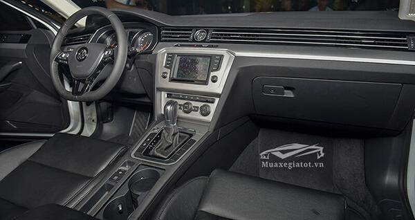 noi-that-volkswagen-passat-2019-muaxegiatot-vn-6