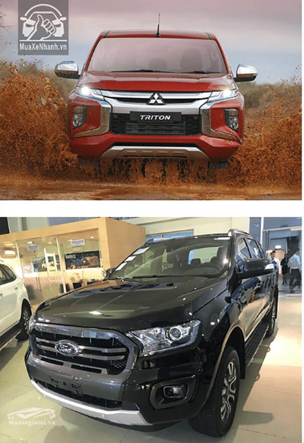 so-sanh-ford-ranger-va-triton-2019-muaxenhanh-vn-1