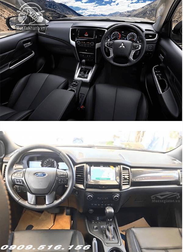 so-sanh-ford-ranger-va-triton-2019-muaxenhanh-vn-2