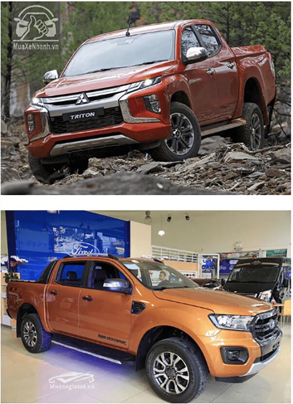 so-sanh-ford-ranger-va-triton-2019-muaxenhanh-vn-4