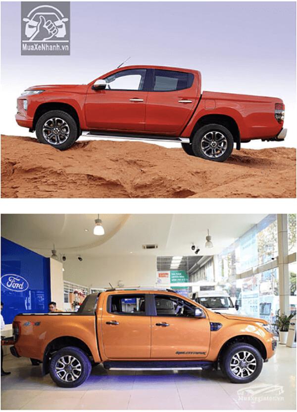 so-sanh-ford-ranger-va-triton-2019-muaxenhanh-vn-5