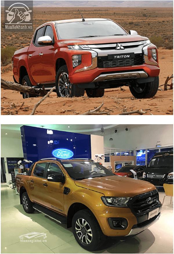 so-sanh-ford-ranger-va-triton-2019-muaxenhanh-vn-6