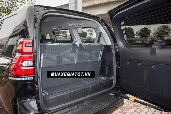 cop-xe-toyota-prado-2019-toyotatantao-vn-28
