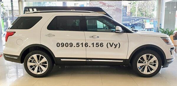 hong-xe-ford-explorer-2019-muaxenhanh-vn-4