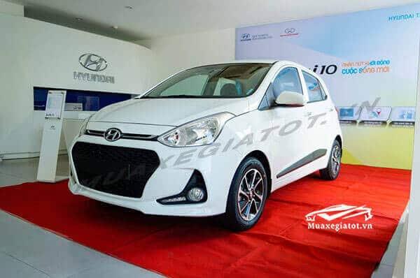 danh-gia-xe-i10-2019-muaxegiatot-vn