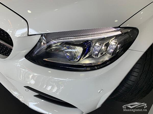 den-pha-xe-mercedes-c300-amg-2019-muaxegiatot-vn-20
